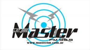 Logo LRP 888 (letras) con tx detraz (para web)