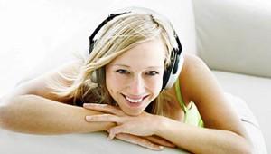escuchar-musica-online