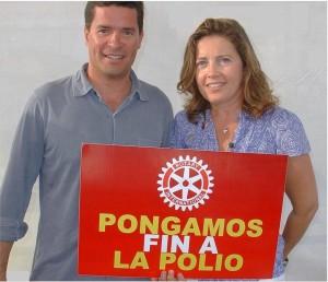 basta_polio