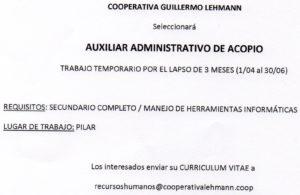 Auxiliar- Coop Lehmann018