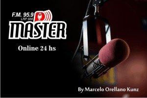 online-web-radio